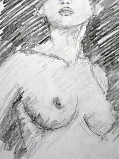 f:id:sanshu_seiso:20110416202245j:image