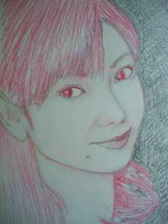 f:id:sanshu_seiso:20110418150208j:image