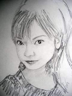 f:id:sanshu_seiso:20110419135752j:image