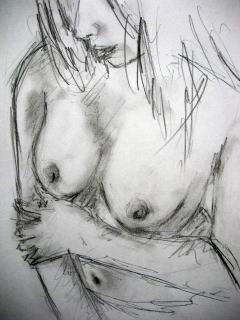 f:id:sanshu_seiso:20110419203442j:image