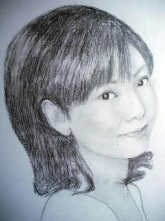 f:id:sanshu_seiso:20110421145711j:image