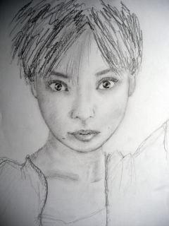 f:id:sanshu_seiso:20110422141423j:image