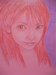 f:id:sanshu_seiso:20110423153444j:image