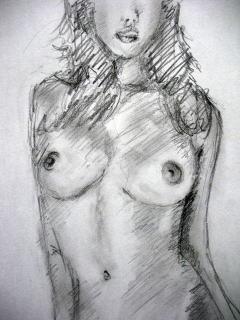 f:id:sanshu_seiso:20110424204822j:image