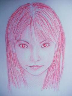 f:id:sanshu_seiso:20110425153938j:image