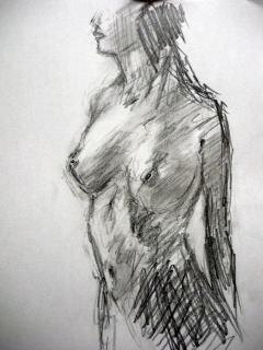 f:id:sanshu_seiso:20110426203620j:image