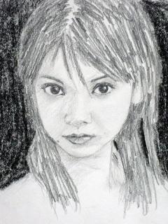 f:id:sanshu_seiso:20110429165054j:image