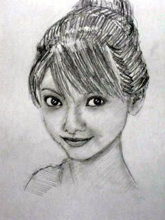 f:id:sanshu_seiso:20110430164309j:image