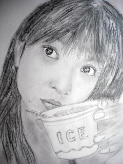 f:id:sanshu_seiso:20110502133442j:image