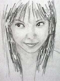 f:id:sanshu_seiso:20110503162718j:image