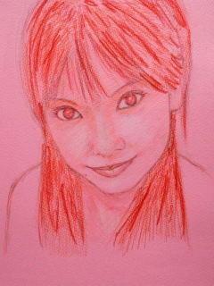f:id:sanshu_seiso:20110504160445j:image