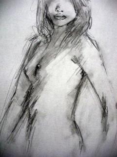 f:id:sanshu_seiso:20110505202450j:image