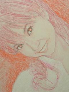 f:id:sanshu_seiso:20110508170411j:image