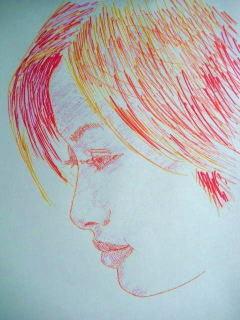 f:id:sanshu_seiso:20110510132745j:image