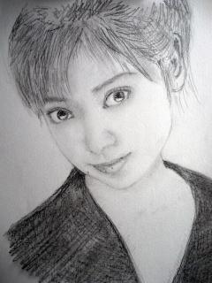 f:id:sanshu_seiso:20110511130122j:image