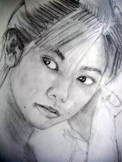 f:id:sanshu_seiso:20110513141351j:image