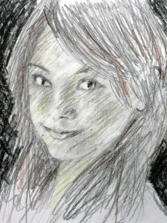 f:id:sanshu_seiso:20110514194613j:image