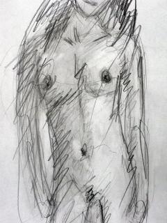 f:id:sanshu_seiso:20110514202124j:image