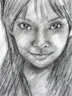 f:id:sanshu_seiso:20110515201349j:image