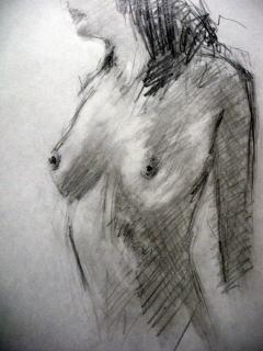 f:id:sanshu_seiso:20110515205112j:image