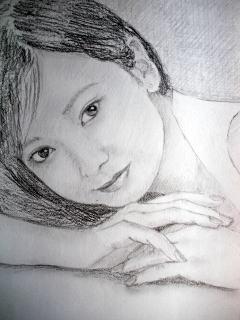 f:id:sanshu_seiso:20110517134354j:image