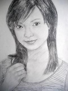 f:id:sanshu_seiso:20110518153334j:image