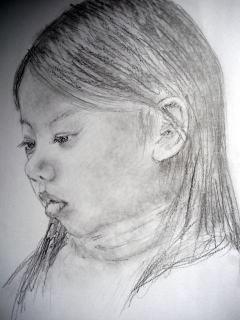 f:id:sanshu_seiso:20110519162251j:image