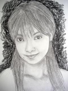 f:id:sanshu_seiso:20110520164018j:image