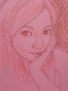 f:id:sanshu_seiso:20110521163904j:image