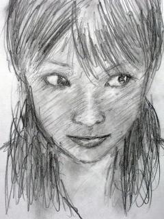 f:id:sanshu_seiso:20110522200524j:image