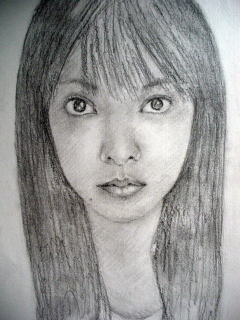 f:id:sanshu_seiso:20110523162521j:image