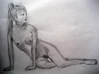 f:id:sanshu_seiso:20110523162619j:image