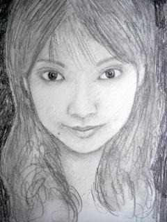 f:id:sanshu_seiso:20110524142141j:image