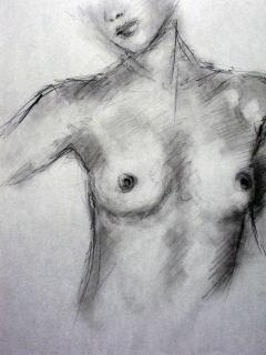 f:id:sanshu_seiso:20110524194836j:image