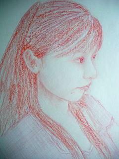 f:id:sanshu_seiso:20110525134048j:image