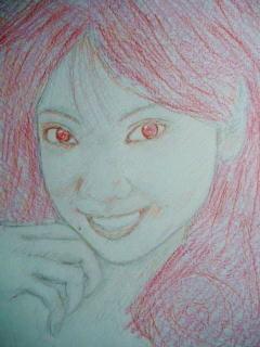 f:id:sanshu_seiso:20110526151345j:image