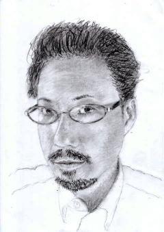 f:id:sanshu_seiso:20110527201123j:image