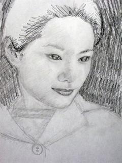 f:id:sanshu_seiso:20110528170356j:image