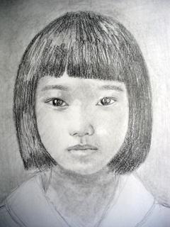 f:id:sanshu_seiso:20110530140053j:image