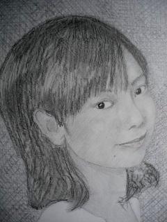 f:id:sanshu_seiso:20110531152643j:image