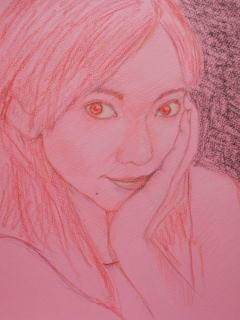f:id:sanshu_seiso:20110604144853j:image