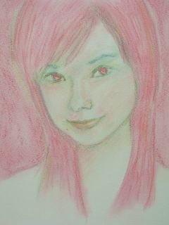 f:id:sanshu_seiso:20110605162413j:image