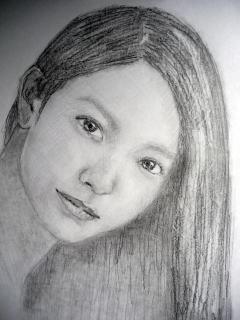 f:id:sanshu_seiso:20110606152150j:image