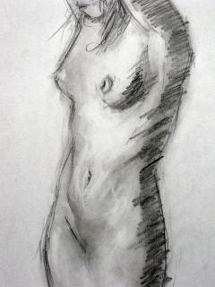 f:id:sanshu_seiso:20110607200335j:image