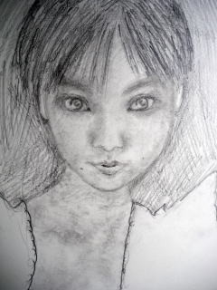 f:id:sanshu_seiso:20110608143620j:image