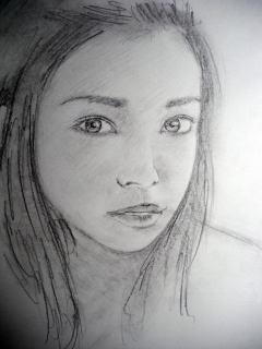 f:id:sanshu_seiso:20110609123025j:image