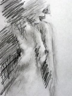 f:id:sanshu_seiso:20110609195749j:image