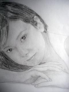 f:id:sanshu_seiso:20110610135658j:image