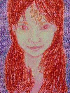 f:id:sanshu_seiso:20110612170222j:image