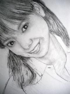 f:id:sanshu_seiso:20110614155254j:image